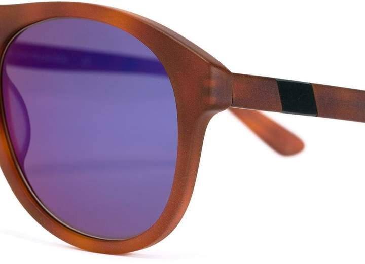 Westward Leaning 'Galileo' sunglasses