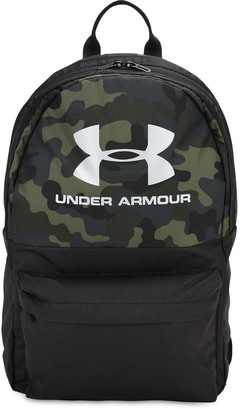 Under Armour Loudon Nylon Backpack