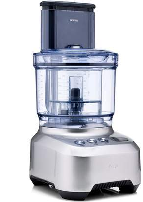 Sage Kitchen Wizz Pro Food Processor