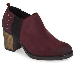 Bos. & Co. Boom Waterproof Bootie