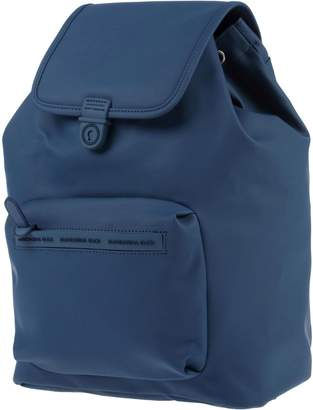 Mandarina Duck Backpacks & Fanny packs - Item 45406364OR