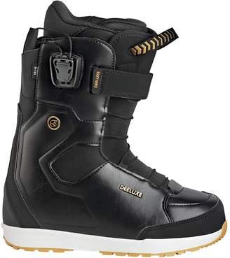 Deeluxe Empire Speedlace Snowboard Boot - Men's