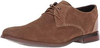 Rockport Men's Style Purpose Blucher Shoe