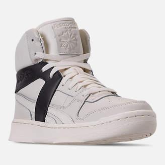 Reebok Men's BB 5600 Premium Basketball Shoes