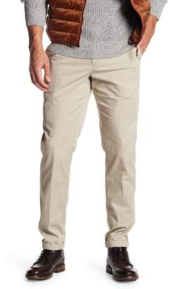 """Tailorbyrd Stretch Fit Chino Pants - 30-34\"""" Inseam"""