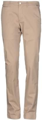 Michael Kors Casual pants - Item 13099441NM