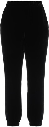 Eileen Fisher Casual pants - Item 13236656OB