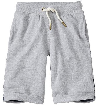 Boys Coming & Going Shorts $35 thestylecure.com