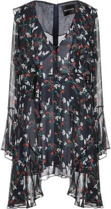 Nicholas Short dresses - Item 34880703MD