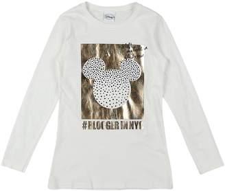 9f3b25e5739f Disney Girls' Tees - ShopStyle