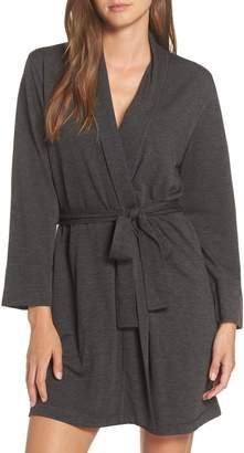 Natori Naya Short Robe