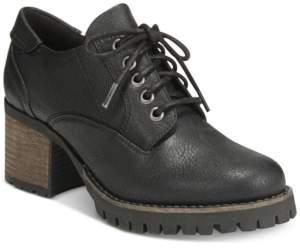 Carlos by Carlos Santana Gretchen Booties Women's Shoes