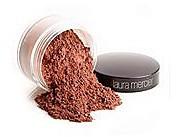 Laura Mercier Loose Shimmer Powders