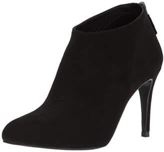LK Bennett Women's Emily Ankle Boot