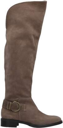 Thomas Laboratories REED Boots