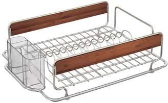 InterDesign Formbu Dish Drainer