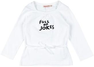 Imps & Elfs T-shirts - Item 12052549KK