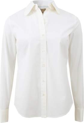 Michael Kors French Cuff Shirt