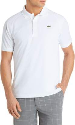 Lacoste Ultra Dry Polo