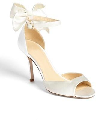 Women's Kate Spade New York 'Izzie' Sandal