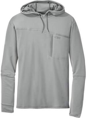 Outdoor Research Ensenada Hooded Shirt - Men's
