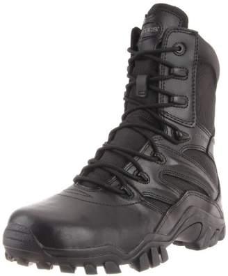 Wolverine Bates Women's Delta 8 Inch Boot