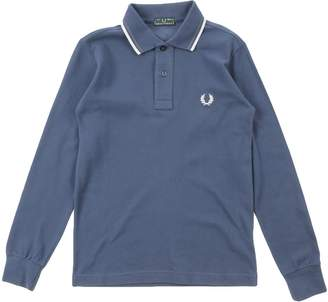 Fred Perry Polo shirts - Item 12049591JD