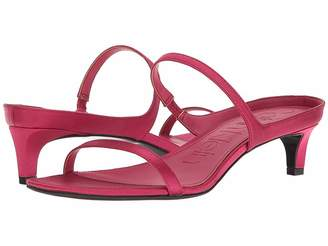 Calvin Klein Domenica Women's Sandals