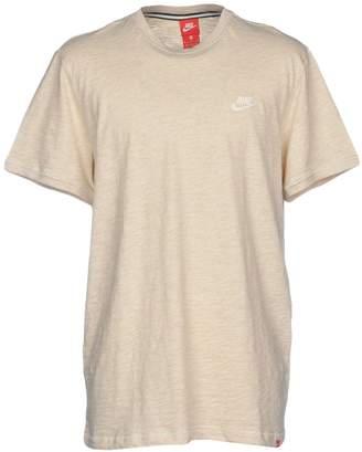 Nike T-shirts - Item 12023629ID