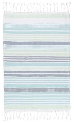 Danica Studio Hammam Stripe Towel