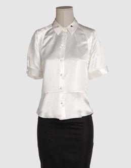VIKTOR & ROLF Short sleeve shirt