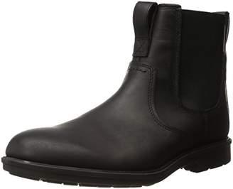 Timberland Men's Carter Notch PT Chelsea Boot
