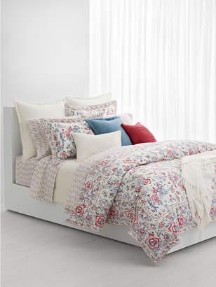 Lauren Ralph Lauren Lucie Floral Full/Queen Comforter Set Bedding