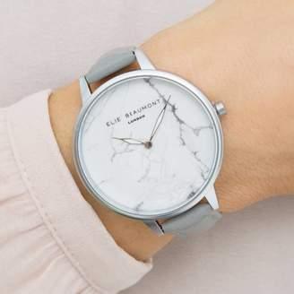 Liliana Bloom Boutique Ladies Watch