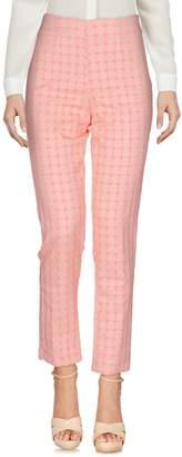 Blanca Luz Casual pants - Item 36957755FA