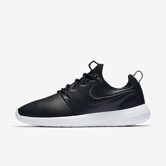 Nike Roshe Two SI Women's Shoe $130 thestylecure.com