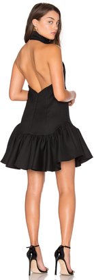 MILLY Gabriella Dress $495 thestylecure.com