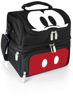 Picnic Time Pranzo - Disney Insulated Lunch Tote