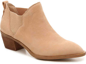 Sole Society Nancy Chelsea Boot - Women's