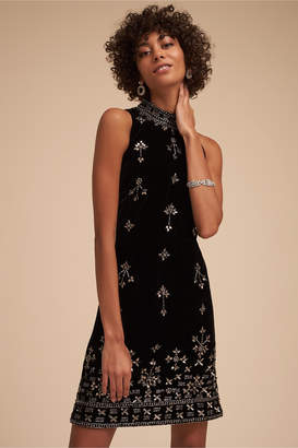 Adrianna Papell Sion Dress
