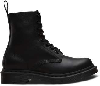 Dr. Martens Pascal 1460 8-Eye Zip Boot