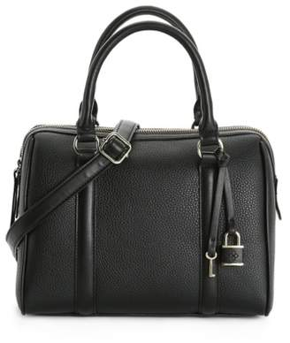 Kelly & Katie Ceresweg Satchel
