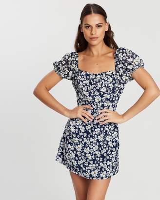 f3620bf69db45c Femme Fatale - ShopStyle Australia