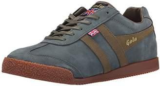 Gola Men's Harrier 72 Fashion Sneaker