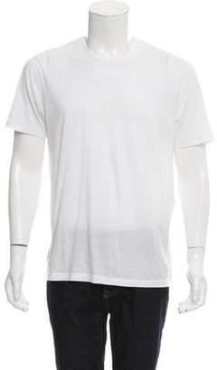 Gucci 2016 Trademark T-Shirt