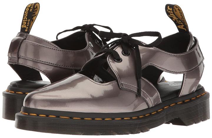 Dr. MartensDr. Martens - Genna Women's Boots