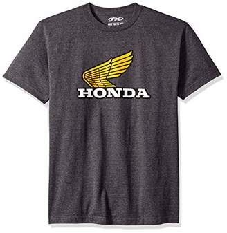 Factory FX EFFEX Men's Honda Classic t-Shirt