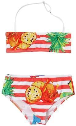 cc4a43019e Fruit Swimsuit Kids - ShopStyle