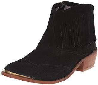 H By Hudson Women's Tala Boot
