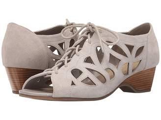 Bella Vita Pixie Women's Sandals